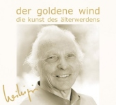 Der Goldene Wind, 1 Audio-CD
