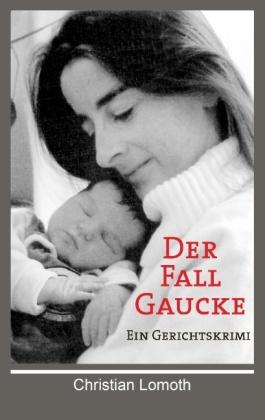 Der Fall Gaucke