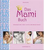 Das Mami Buch Cover