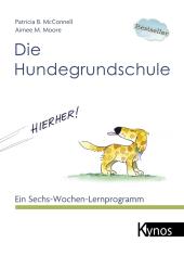 Die Hundegrundschule