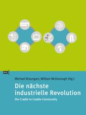 Die nächste Industrielle Revolution Cover