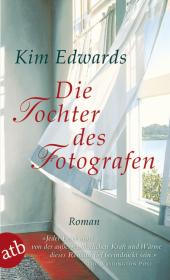 Die Tochter des Fotografen Cover