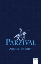 Parzival Cover