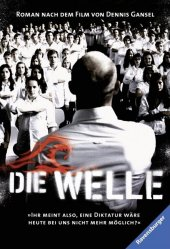 Die Welle Cover