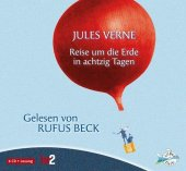 Verne, Jules Cover