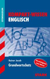 Grundwortschatz Cover