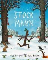 Stockmann Cover