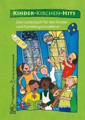 Kinder-Kirchen-Hits Cover