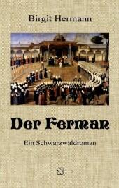 Der Ferman