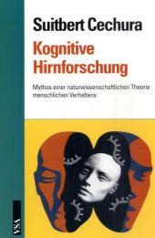 Kognitive Hirnforschung