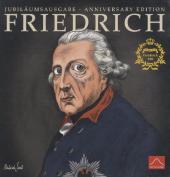 Friedrich (Spiel)