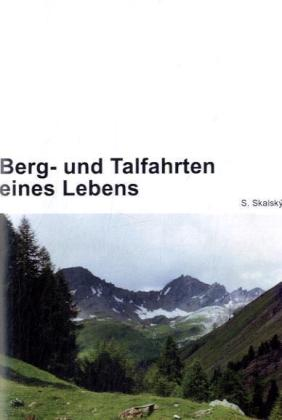 Berg- und Talfahrten des Lebens