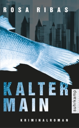 Cover des Mediums: Kalter Main