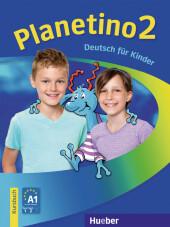 Kursbuch Cover