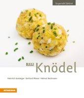 33 x Knödel Cover