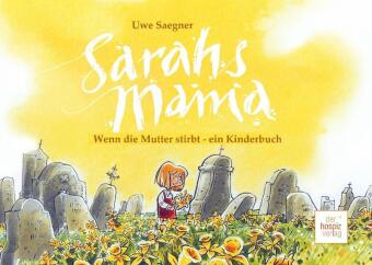 Sarahs Mama
