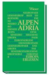 Alpen - Adria