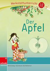 Der Apfel Cover