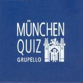 München-Quiz (Spiel) Cover