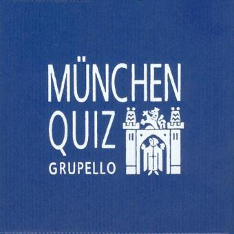 München-Quiz (Spiel)