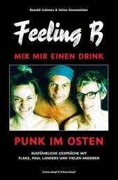 Feeling B - Mix mir einen Drink