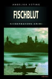Fischblut Cover
