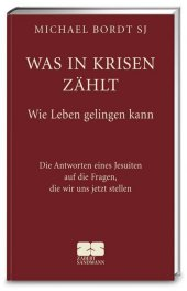 Was in Krisen zählt Cover