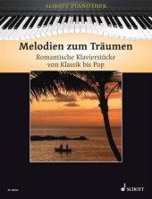 Melodien zum Träumen, Klavier Cover