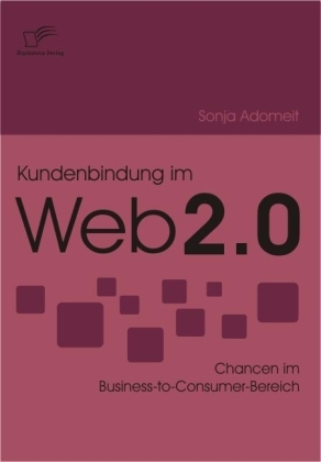 Kundenbindung im Web 2.0