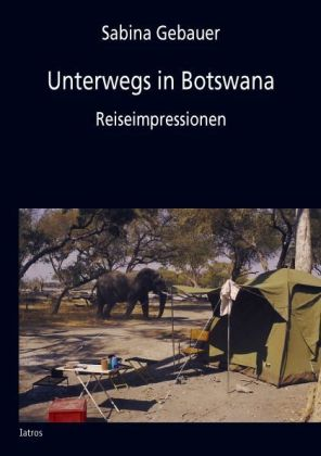 Botswana Dating-Klassiker