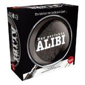 Das perfekte Alibi (Kartenspiel)