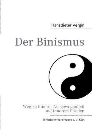 Der Binismus
