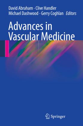 Advances in Vascular Medicine