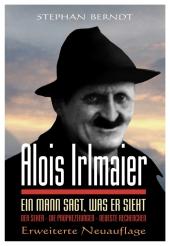Alois Irlmaier Cover