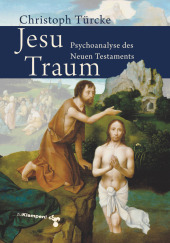 Jesu Traum Cover