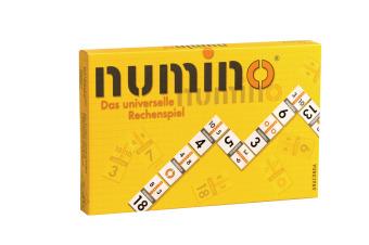 Numino (Kinderspiel)