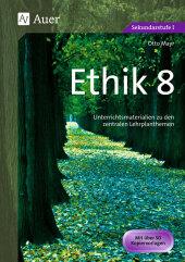 Ethik, 8. Klasse