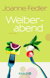 Weiberabend Cover