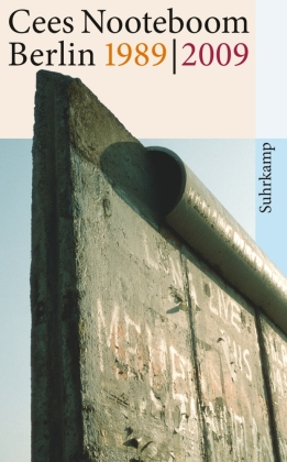 Berlin 1989 / 2009