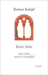 Roter Stein Cover