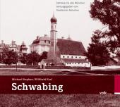 Schwabing