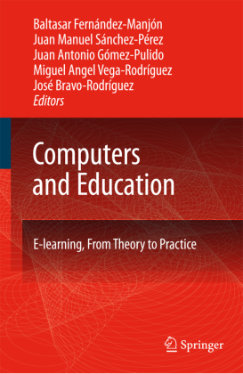 Computers and Education