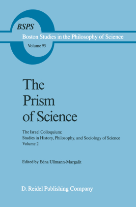 The Prism of Science