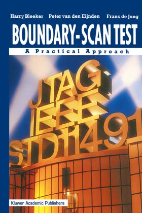 Boundary-Scan Test