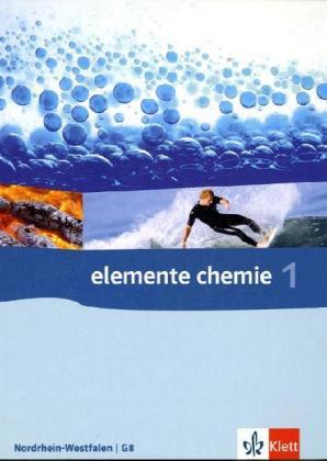 7.-9. Klasse, Schülerbuch