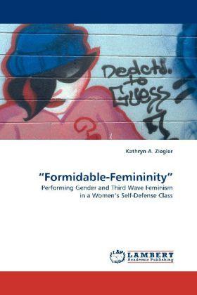 Formidable-Femininity