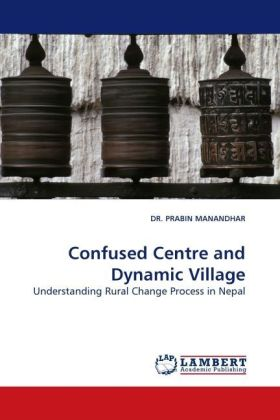 Confused Centre and Dynamic Village