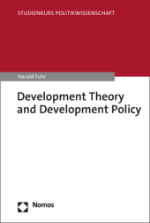 Development Theory and Development Policy