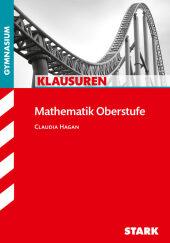 Mathematik Oberstufe Cover