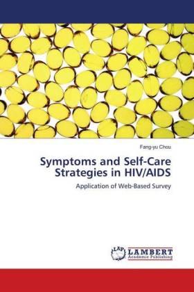 Symptoms and Self-Care Strategies in HIV/AIDS